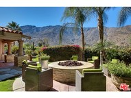 300 Bogert Trail Palm Springs CA, 92264