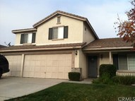 44875 Machon Road Temecula CA, 92592