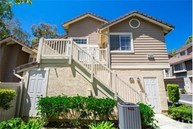 20731 East Crest Lane #A Diamond Bar CA, 91789