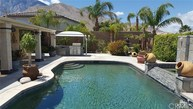 924 Tierra Lane Palm Springs CA, 92262