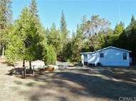 78 Pine Tree Lane Berry Creek CA, 95916