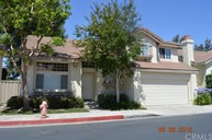 256 North Hickory Branch Lane Orange CA, 92869