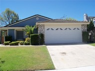 24312 Hardy Drive Diamond Bar CA, 91765