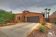 77390 New Mexico Drive Palm Desert CA, 92211