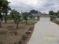 44666 Palm Avenue Hemet CA, 92544