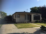 6506 Hereford Drive Los Angeles CA, 90022