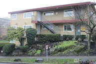 1400 E Spruce St #1 Seattle WA, 98122