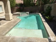80455 Pebble Beach Drive Indio CA, 92201