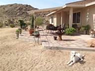 60085 Security Drive Yucca Valley CA, 92284