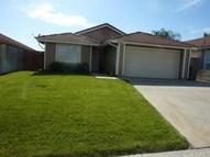 1760 Beech Place Beaumont CA, 92223