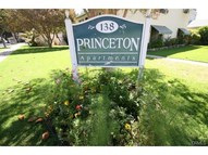 138 South Princeton Avenue Fullerton CA, 92831