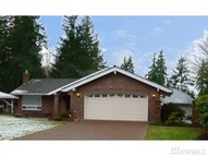 3211 216th Ct Se Sammamish WA, 98075