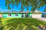 1846 Howsler Place Pomona CA, 91766