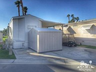 84136 Avenue 44 #271 Indio CA, 92203