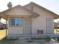 160 Agate Road Blythe CA, 92225