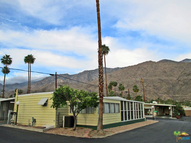 167 Caravan St Palm Springs CA, 92264