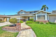 13792 Marquette Street Westminster CA, 92683