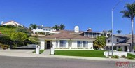 64 Valley View Drive Pismo Beach CA, 93449