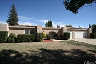 246 Armstrong Drive Claremont CA, 91711