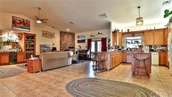 8252 Larkspur Avenue Joshua Tree CA, 92252