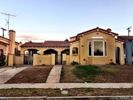 3508 West 75th Place Inglewood CA, 90305