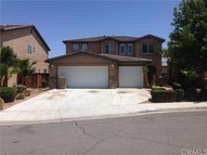 9319 Sable Ridge Avenue Hesperia CA, 92345