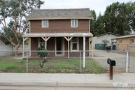 154 North Algona Avenue San Jacinto CA, 92583