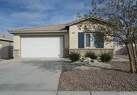 15823 Horizon Way Adelanto CA, 92301