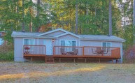 130 E Mason Lake Drive E Grapeview WA, 98546