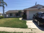 16410 Tryon Street Westminster CA, 92683