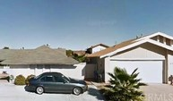 8954 Helen James Avenue San Diego CA, 92126
