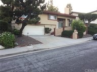 2221 Ravenfall Avenue Rowland Heights CA, 91748