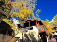 8011 Rothdell Trail Los Angeles CA, 90046