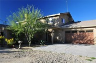 11248 Tecopa Drive Morongo Valley CA, 92256