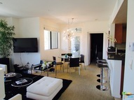 900 East Palm Canyon Drive Palm Springs CA, 92264