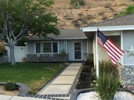 19525 Aldbury Street Canyon Country CA, 91351