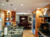 1559 Coolcrest Avenue Upland CA, 91786