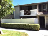 73 Carriage Way Phillips Ranch CA, 91766