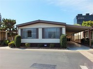 1919 West Coronet Avenue #17 Anaheim CA, 92801