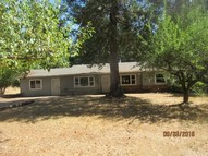 16705 Frenchtown Road Brownsville CA, 95919