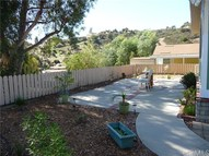 24425 Woolsey Canyon  #165 West Hills CA, 91304