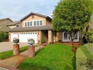 10482 Del Norte Way Los Alamitos CA, 90720