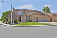 36030 Tahoe Street Winchester CA, 92596