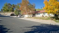 17159 Miss Grace Drive Canyon Country CA, 91387