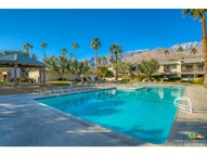 1150 East Palm Canyon Drive #6 Palm Springs CA, 92264