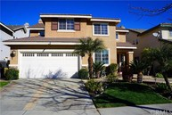 1765 West Andes Drive Upland CA, 91784