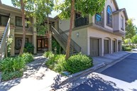 345 Chaumont Circle Foothill Ranch CA, 92610