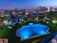 8740 St Ives Drive Los Angeles CA, 90069