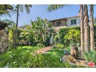 408 17th Street Santa Monica CA, 90402