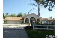 10938 Hillside Road Rancho Cucamonga CA, 91737